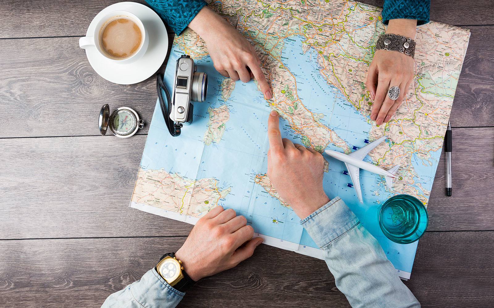 yelp and the 2016 travel booking landscape Book flights to worldwide destinations from united states with etihad airways,  guest travel class  you can modify your flight or cancel your booking,.